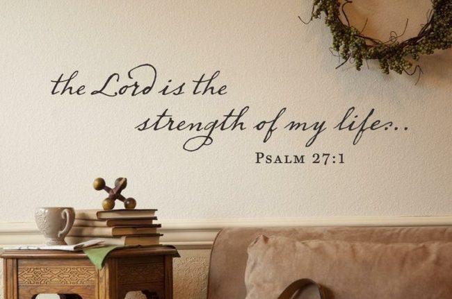 Dayspring's Inspirational & Spiritual Home Decor