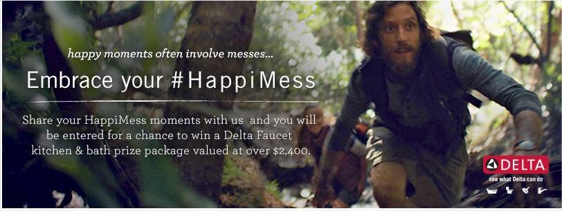 HappiMess-2