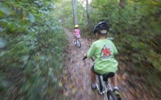 Mtn-Biking-Kids