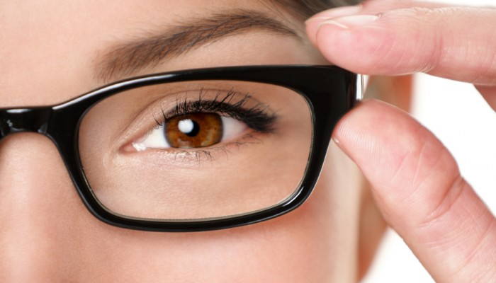 buying-eyeglasses-online