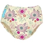 charliebanana swim diaper