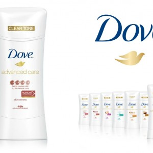 dove advanced care nutrium moisture deodorant