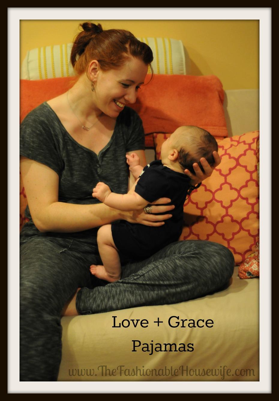 lovegrace1