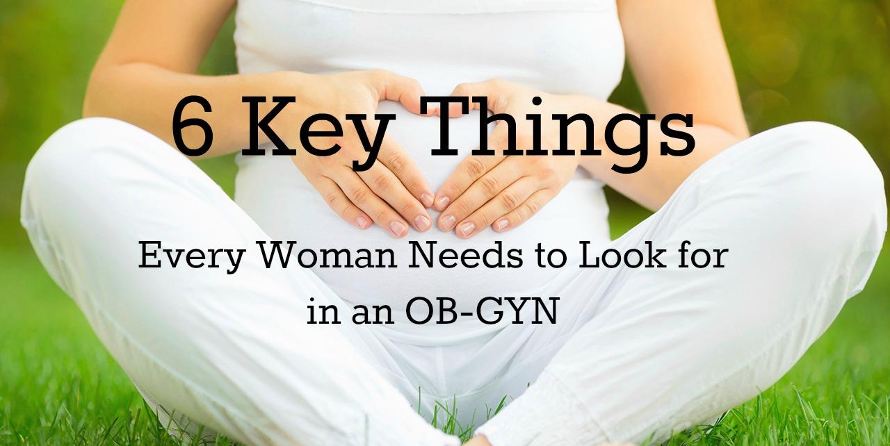 pregnancy obgyn