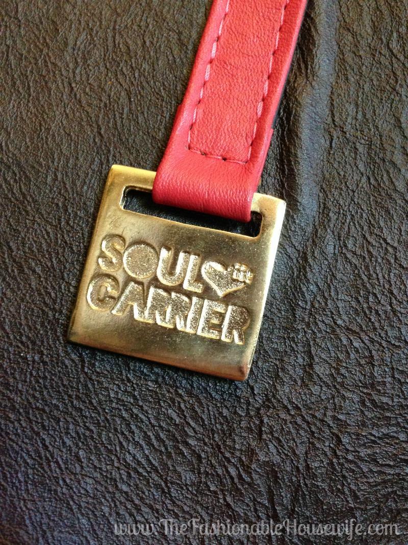 souldcarrier handbag4