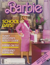 Barbie-Fall-1985-