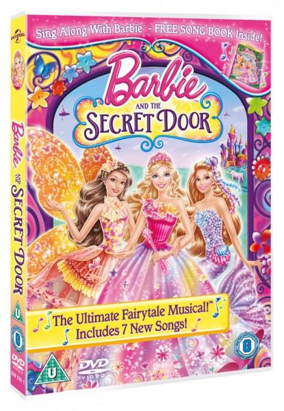 Barbie-and-The-Secret-Door
