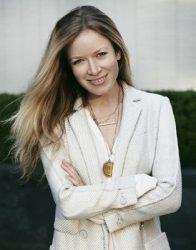Erin-Walsh