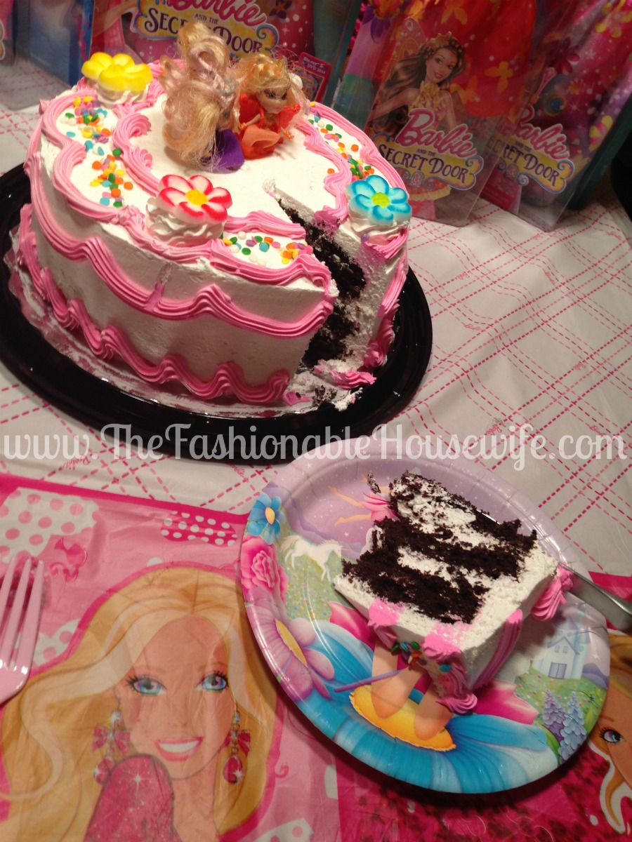 barbieparty01