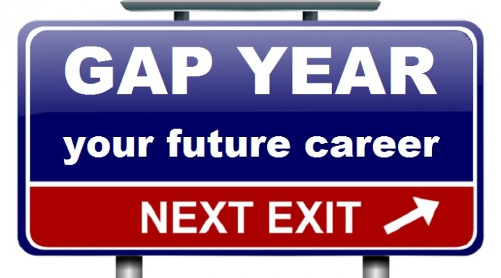Keep in Touch With Your Gap Year Teens: Without Bothering Them