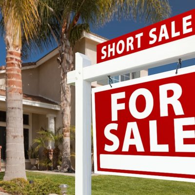 Should You Use a Real Estate Agent or a Lawyer for Your Short Sale?