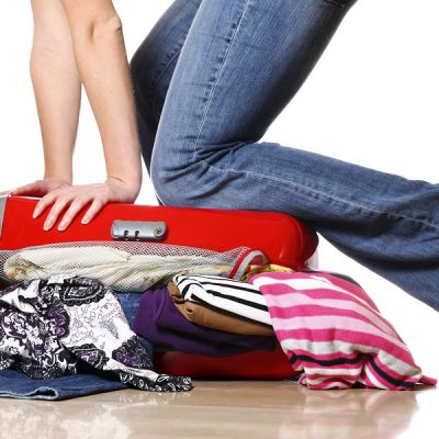 Packing For Your Spain Vacation