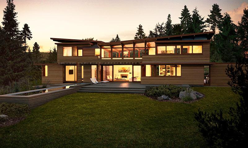 Lindal-Eco-Efficient-Homes-4