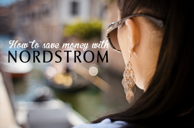 Nordstrom Promo Codes 2015: Latest Coupons, Promotions and Discount Offers