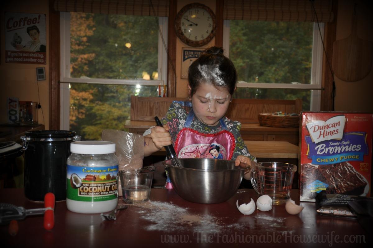 delta baking 01