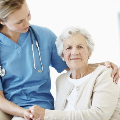 Senior Living Struggles: Why Long-Term Care Can Be Contagious
