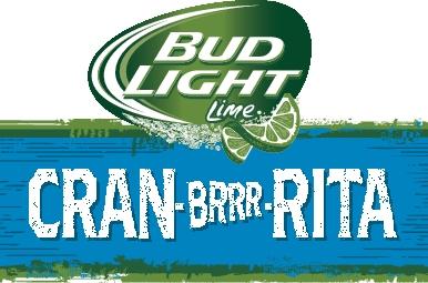 CranBrrRita_logo
