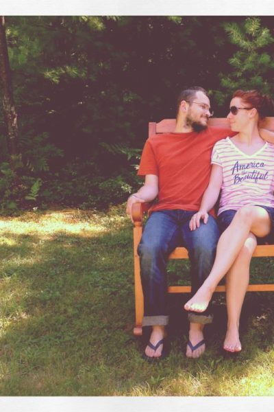 Relationships: Subtle Signs He's Not Just Your Friend