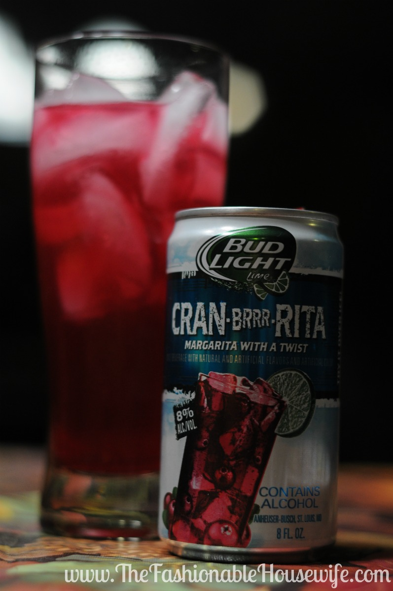 bud light cran-brrr-rita 05