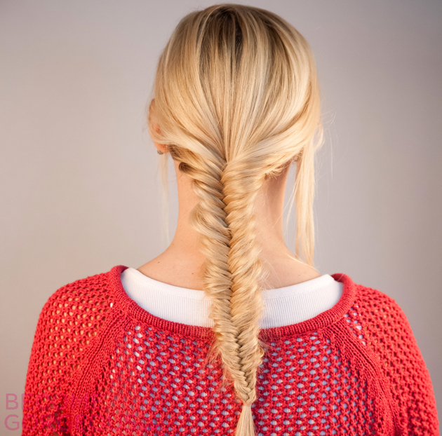fishtail-braid-tutorial-step-by-step-with-video_o-bia_2