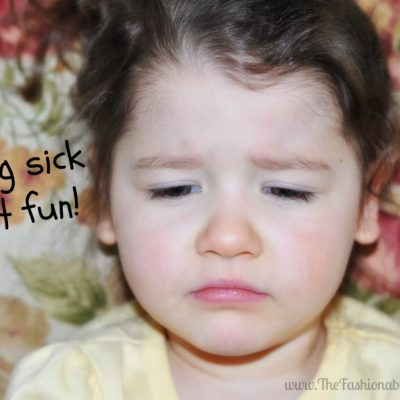 5 Ways to Help Your Kids Avoid the Flu