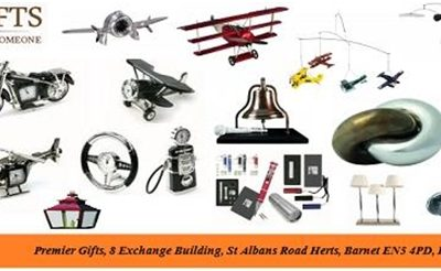 Gift Ideas: Antique Gifts for Different Types of Men