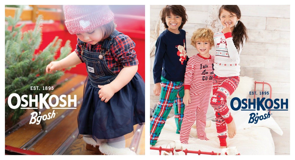 okosh bgosh collage2
