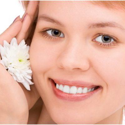 Choosing the Best Eyelash Conditioner
