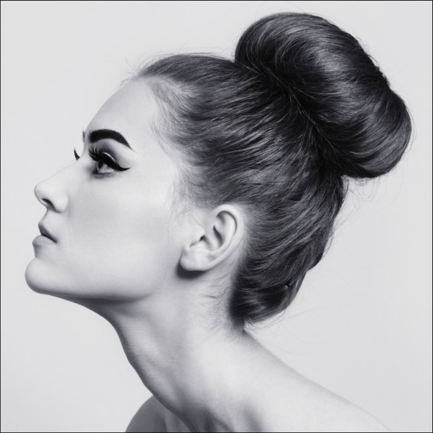 top_knot