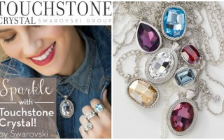 touchstone crystal