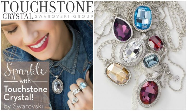 Earn Money From Home With Touchstone Crystal Consulting #MyLifeSparkles @TouchstoneCryst