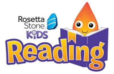 Rosetta-Stone-Kids-Reading1