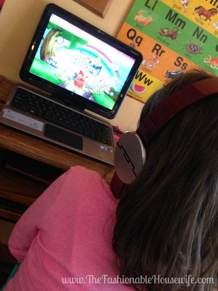 Rosetta-Stone-Kids-Reading2