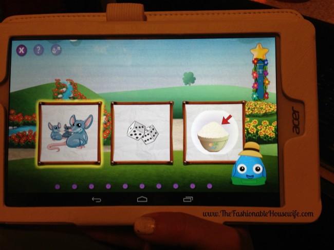 Rosetta-Stone-Kids-Reading6