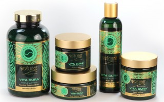 anti-aging-body-care