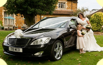 Rent High Quality Vehicles for Your Wedding or other Special Occasions