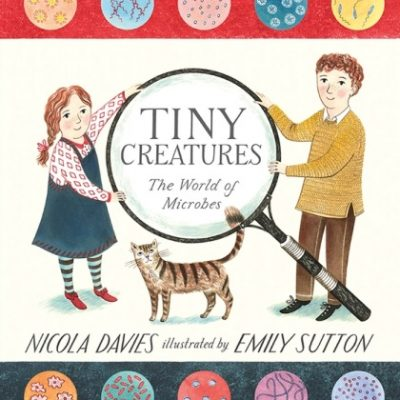 Books You Need To Buy Your Little Reader This Christmas