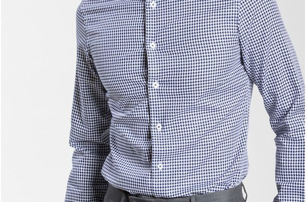long sleeve shirts for guys