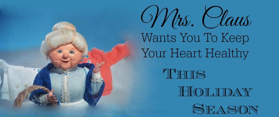 mrs-claus