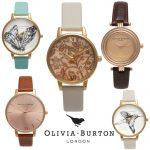 oliviaburtonblog