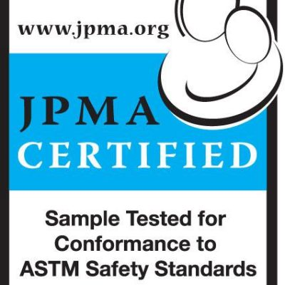 New Moms Guide to Child Safety with JPMA #BSZParent #sponsored #IC