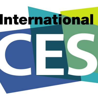 We're Attending The CES 2015 In Las Vegas, Baby!