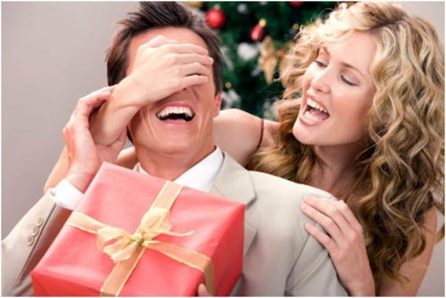 Original Gift Ideas for Your Boyfriend That Are From The Heart