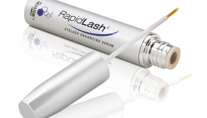 rapidlash product image3