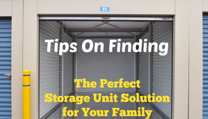 self-storage-unit