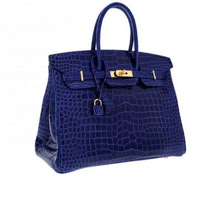 Handbag Brands that Your Favorite Celebrities Love