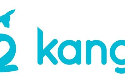 Support Maternal Health and Safe Birth with Kangu