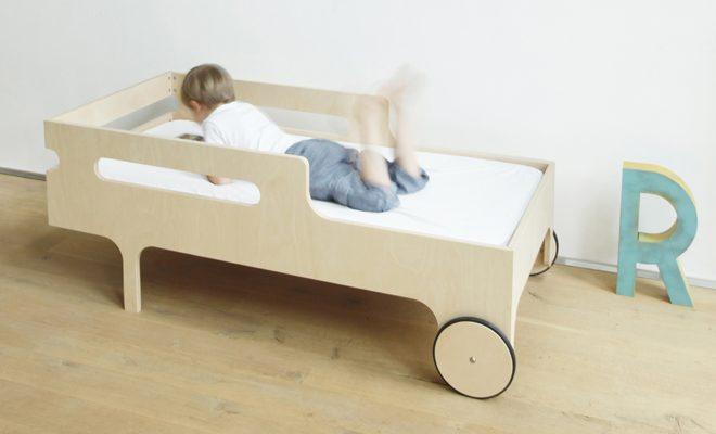 Image Source: rafa-kids.com
