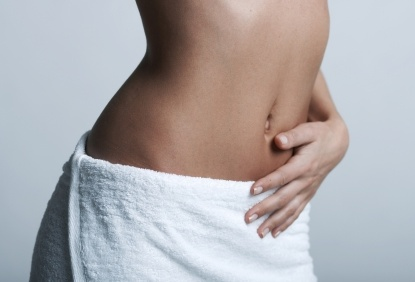Kick Start Your Weight Loss Plan With A Colonic Cleanse The