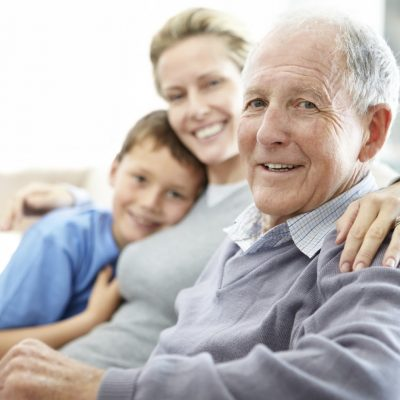 Top Pointers for Making Living at Home Simple Yet Safe for Your Aging Parents